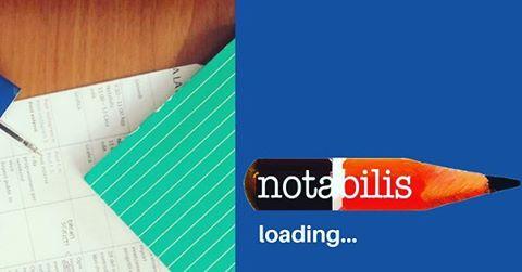 #loading  #checkout  #newthings  #newsite  #notabilismag  #persone #fatti #eventi  #degnidinota  #insicilia