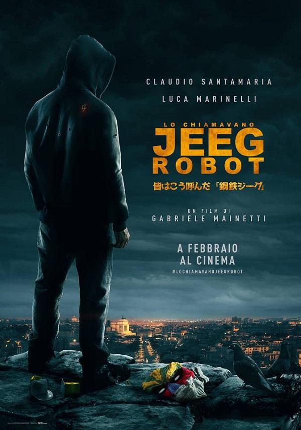 lo-chiamavano-jeeg-robot-poster1.jpg