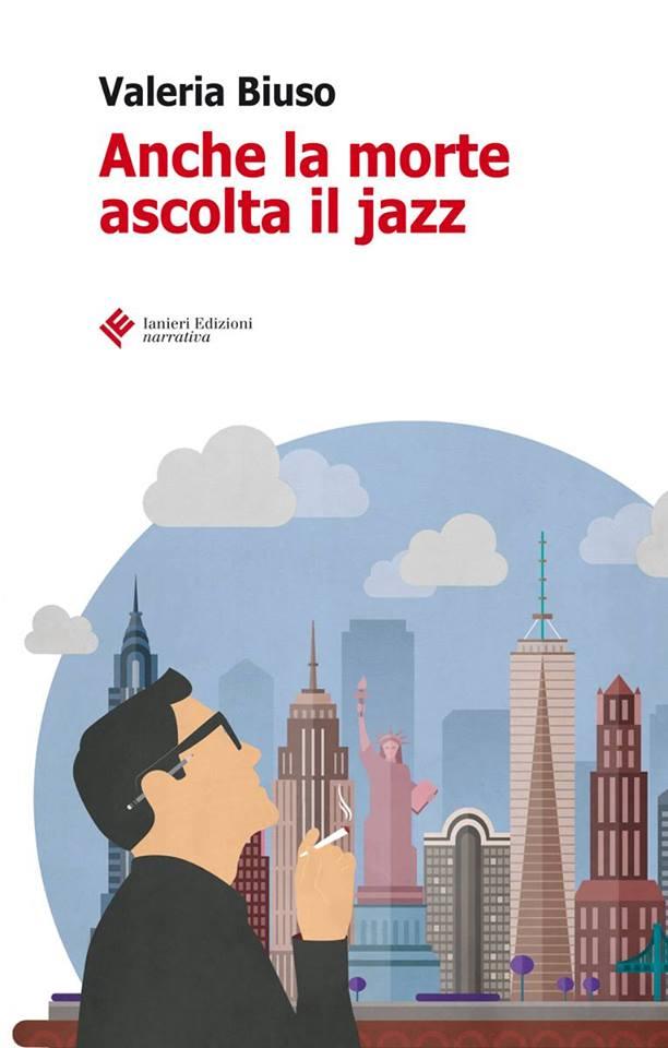 anche la morte ascolta il jazz.jpg