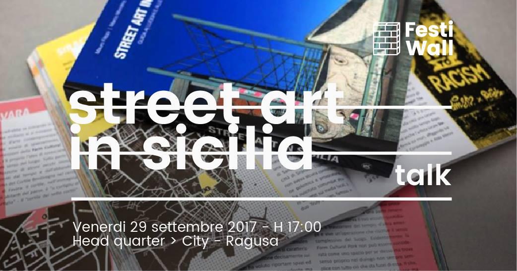 streetart in sicilia.jpg