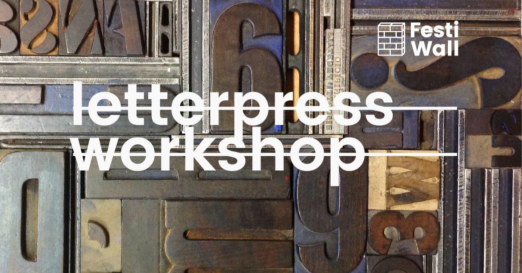 letterpress workshop.jpg