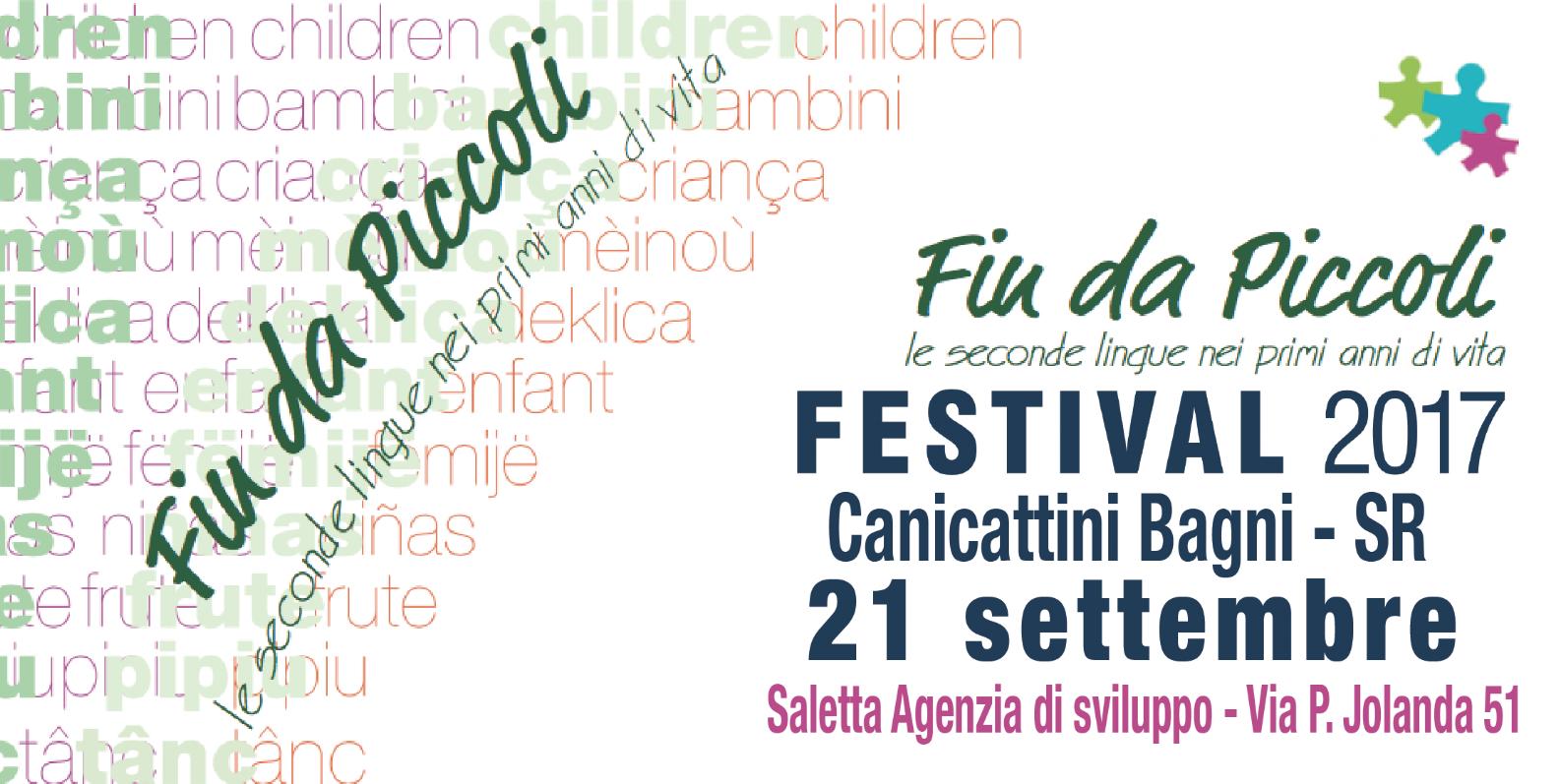 Locandina_programma_Festival_Canicattini_Bagni.png