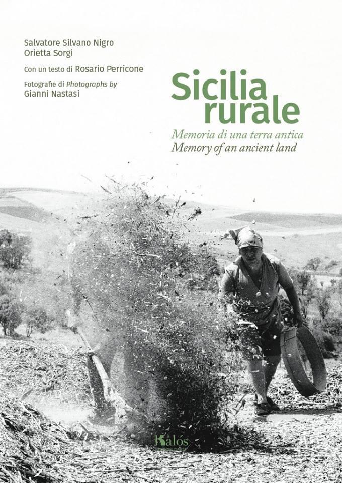 sicilia rurale.jpg