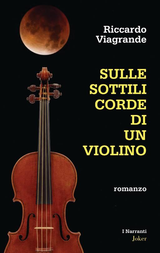 sulle sottili corde di un violino.jpg