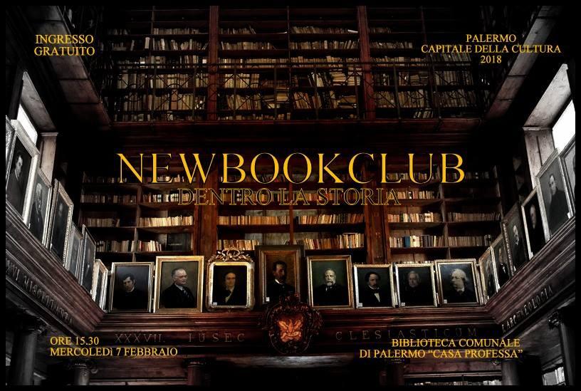 newbookclub.jpg