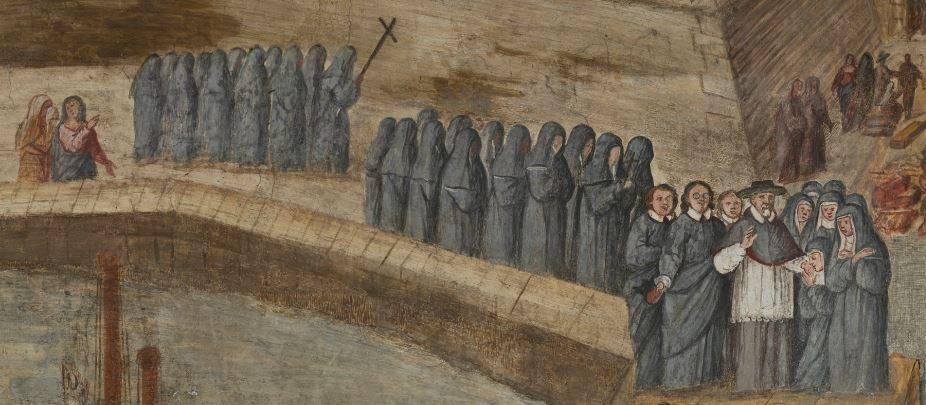 catania monastica.jpg