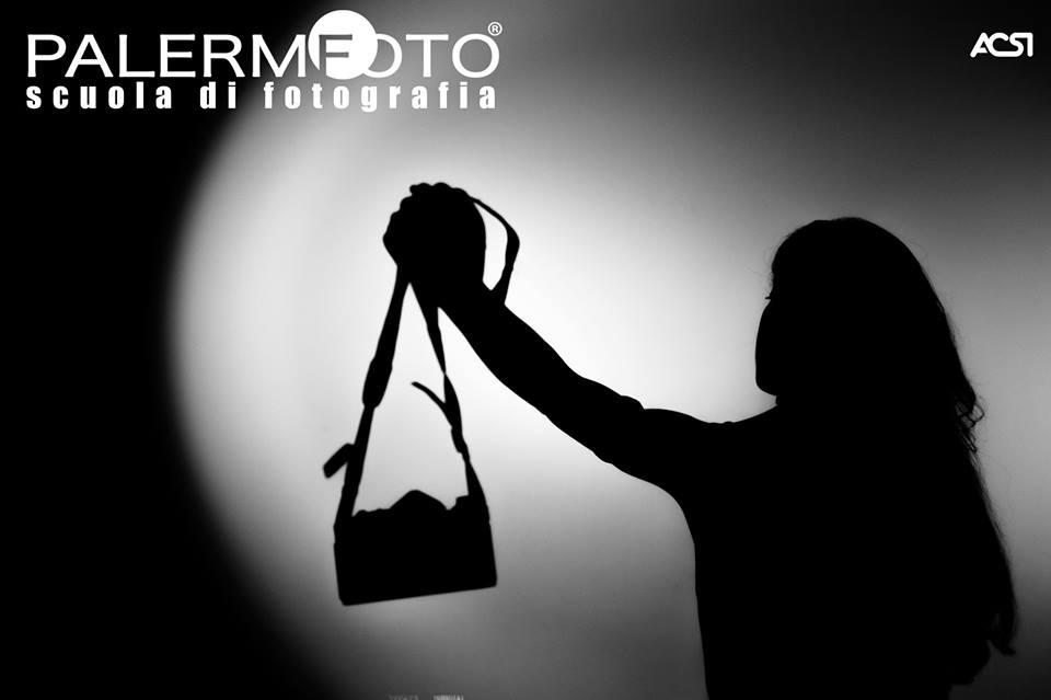 palermophoto.jpg
