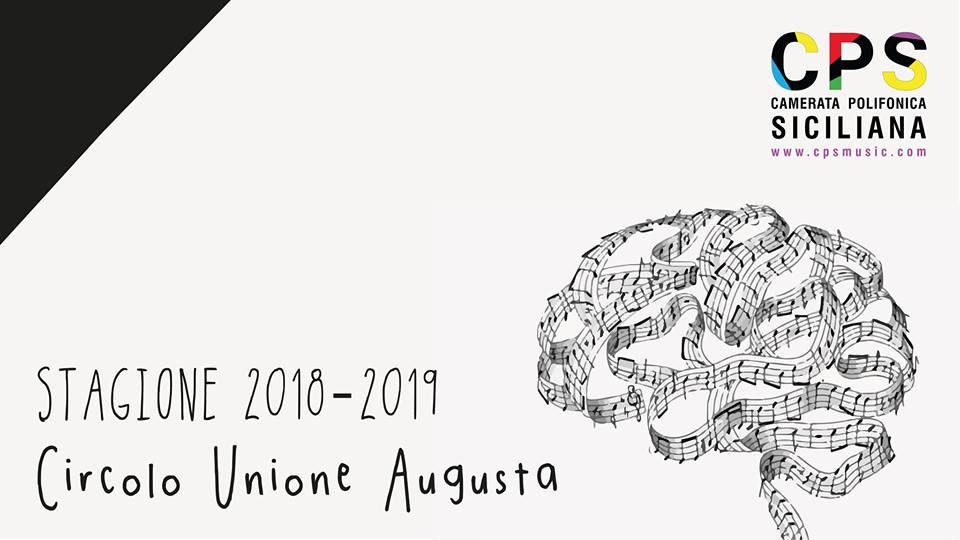 circolo unione augusta.jpg