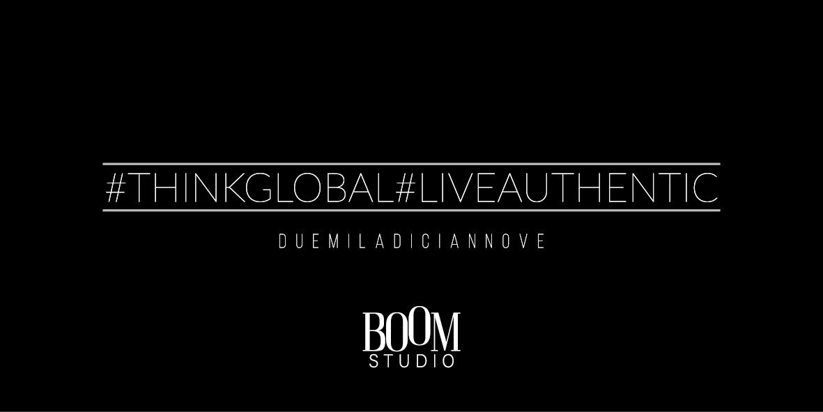 Studio BOOM Presentano -ThinkGlobal  -LiveAutentic.jpg