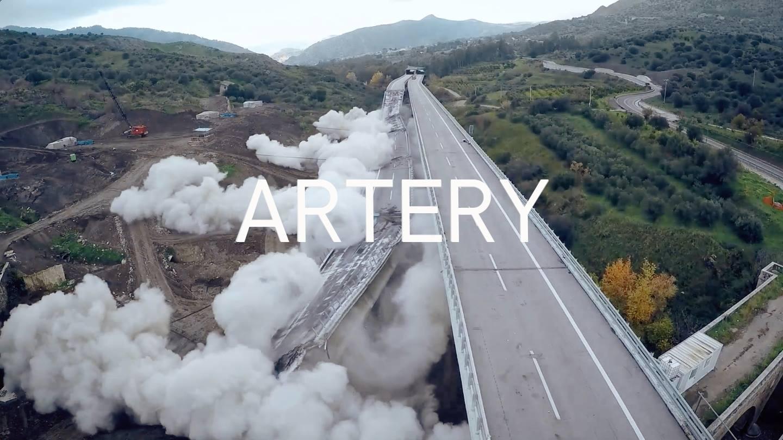 artery.jpg