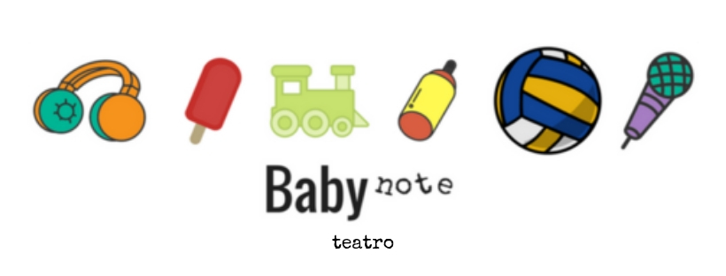 babynote teatro.jpg
