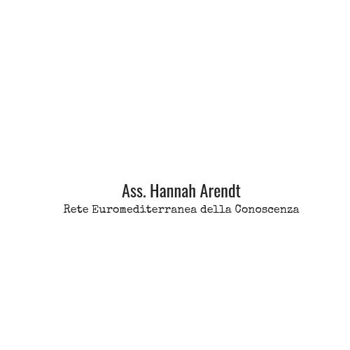 Ass. Hannah Arendt.jpg