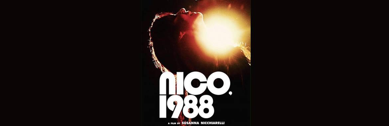 nico 1988.jpg
