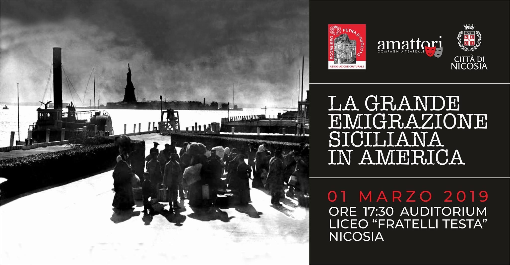 la grande migrazione siciliana in america.jpg