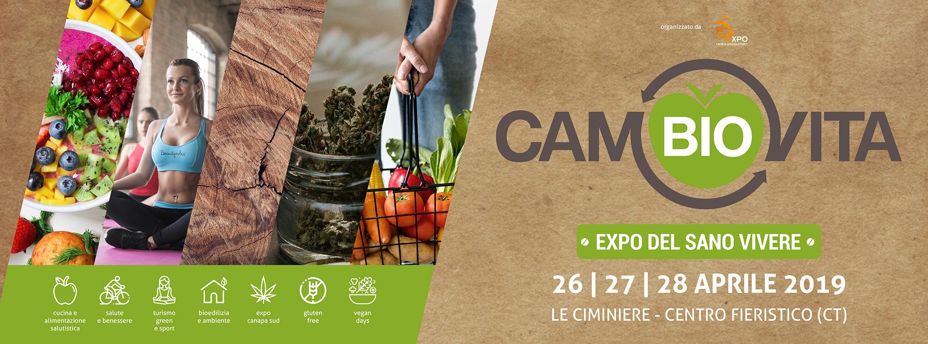 banner-sito-camBIOvita-2019s.png.jpg