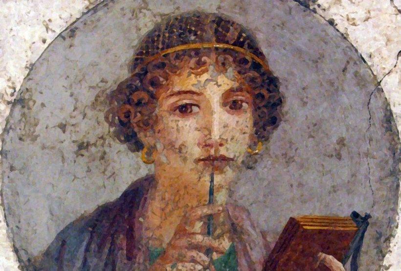 i lunedì del pensiero La Casa del Libro Siracusa Ortigia