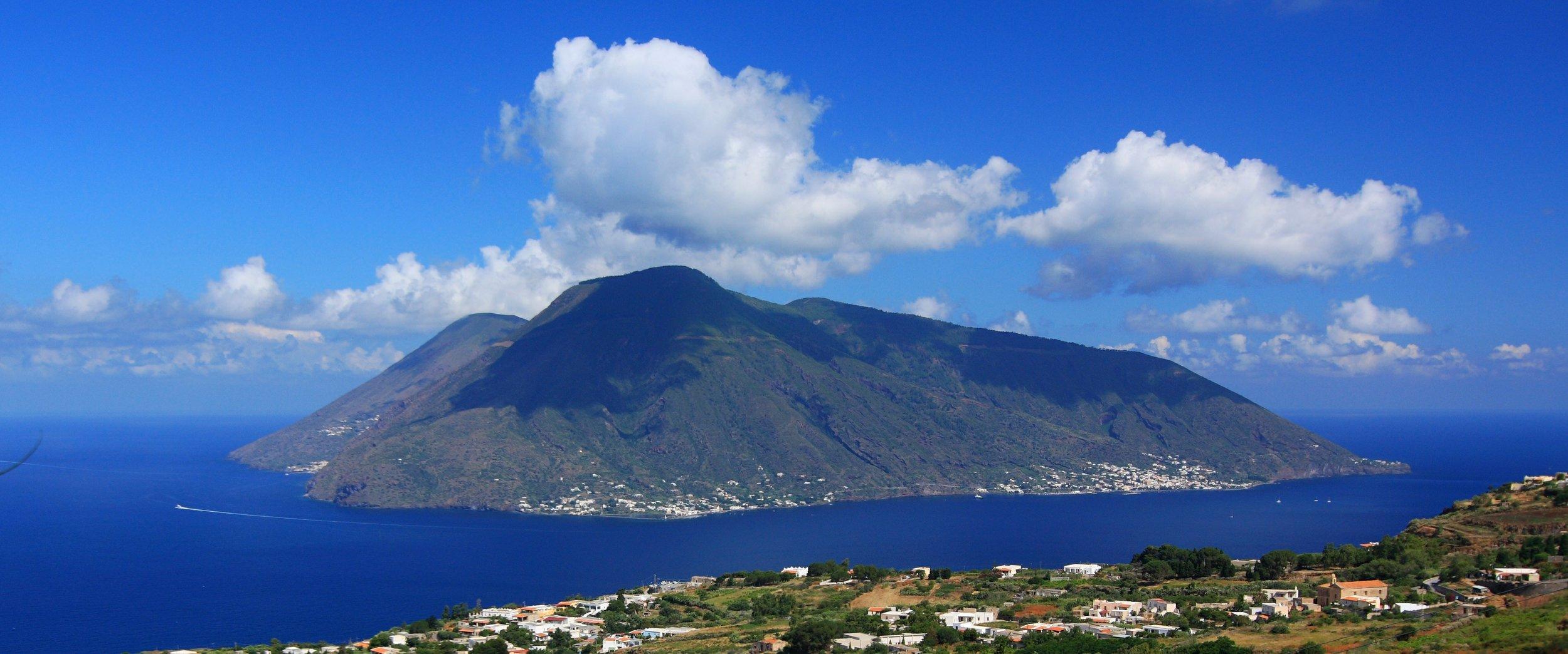 Lisola_di_Salina_Clean_Energy_for_EU_Island