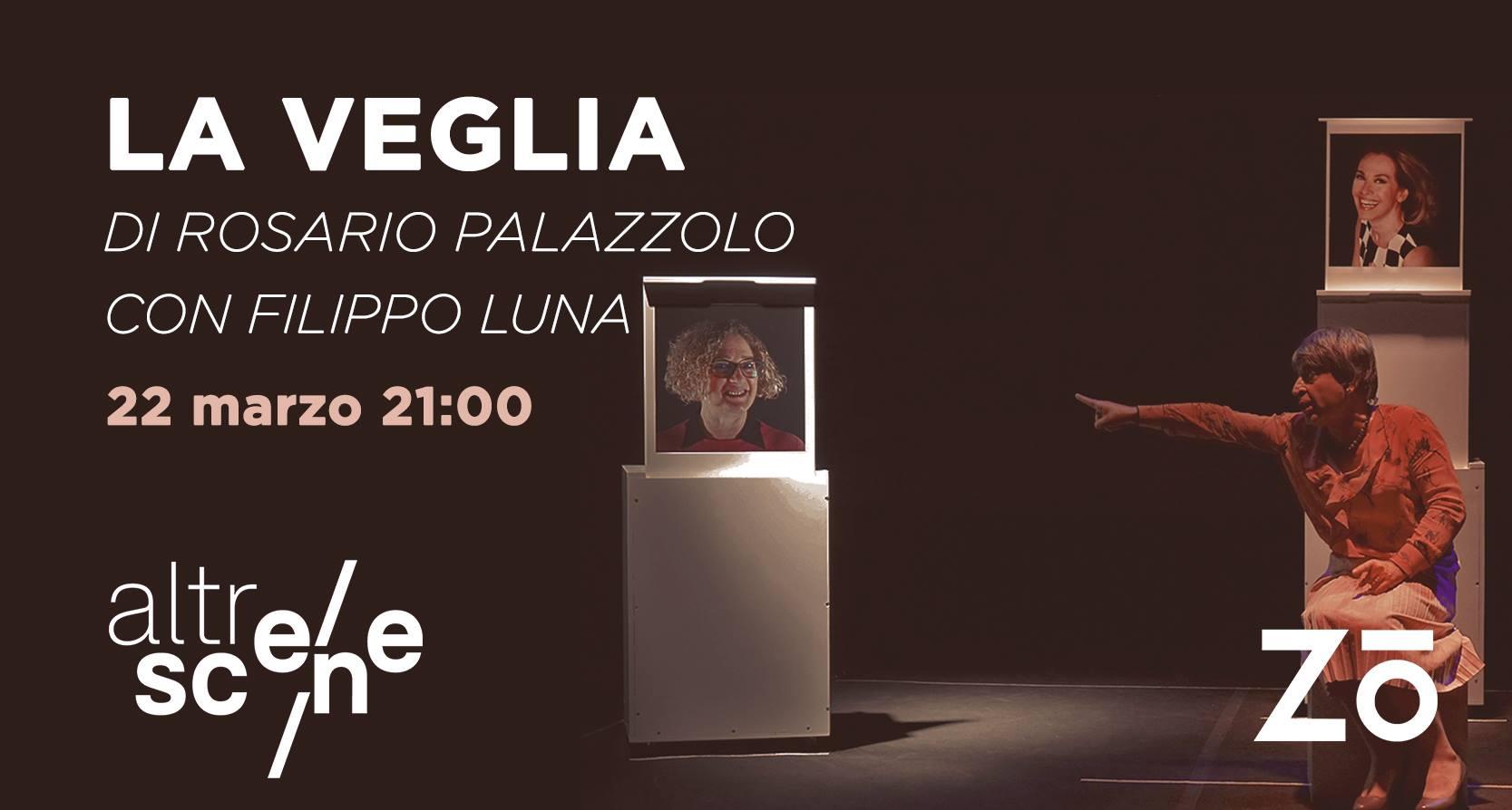 la veglia_rosario palazzolo_ZO_