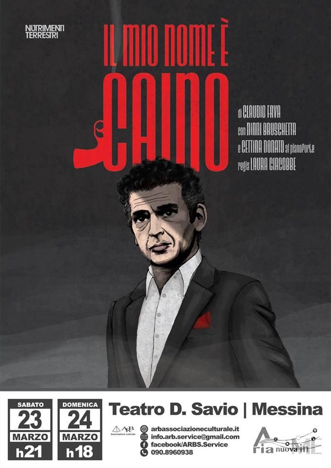 _il_mio_nome_è_caino_