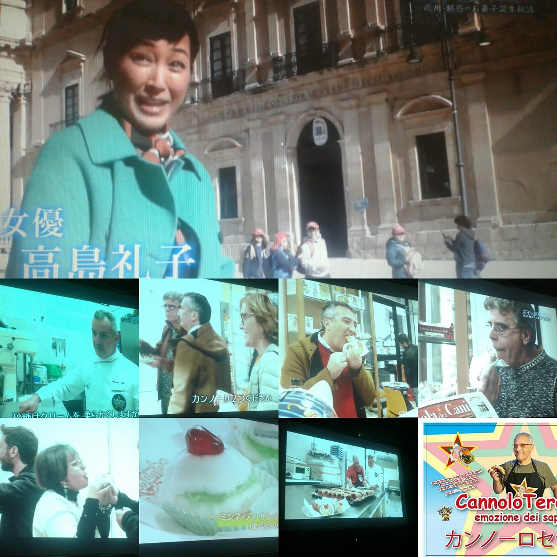 NHK_cannoloterapia