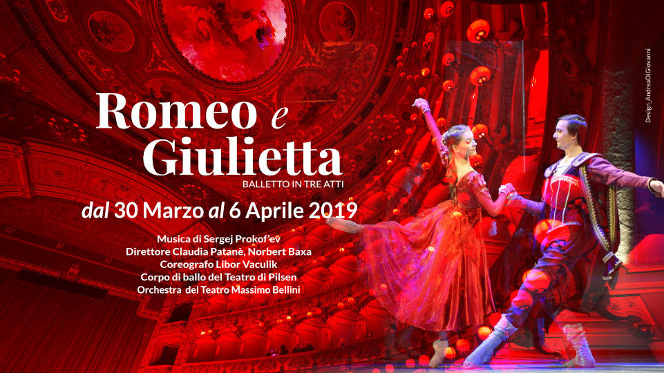 romeo e giulietta-teatro massimo bellini-catania