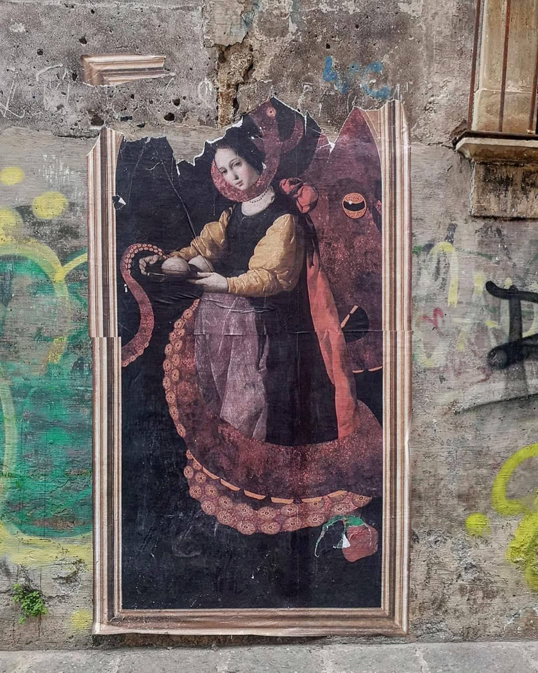 gatto nero-catania-sant'agata