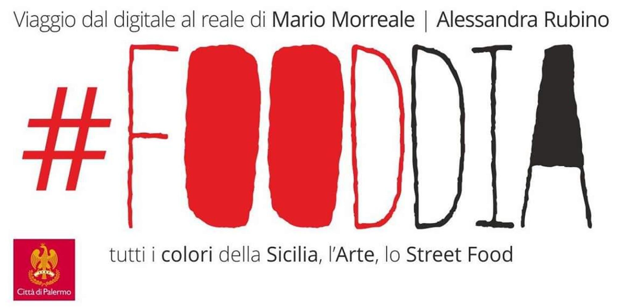 fooddia