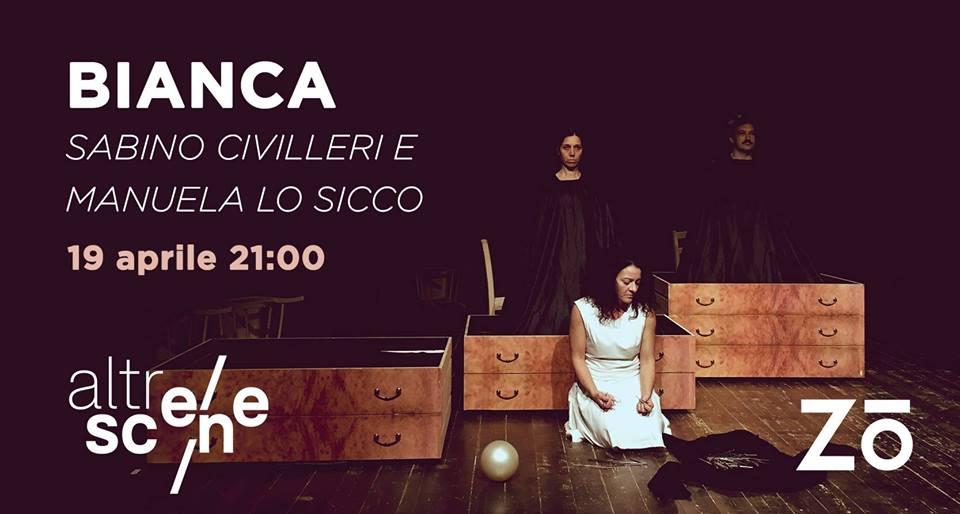 bianca-altre scene-zo Catania