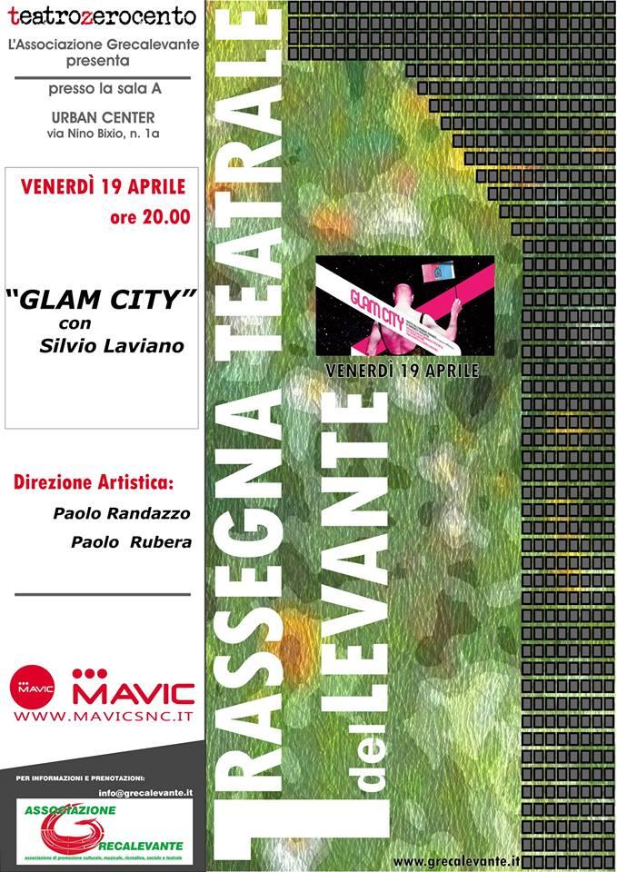 rassegna del levante_glam city_