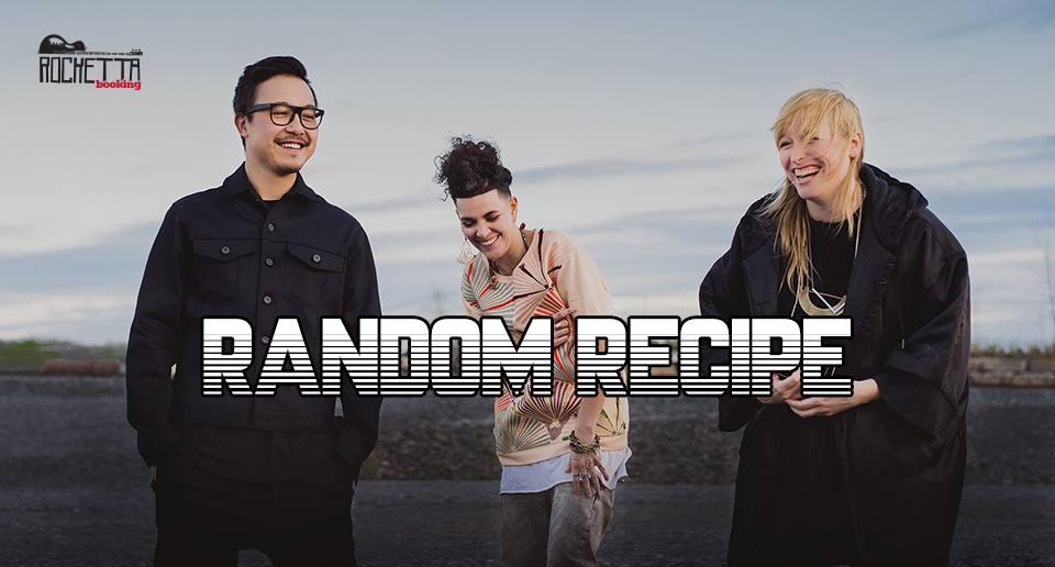 random recipe.jpg