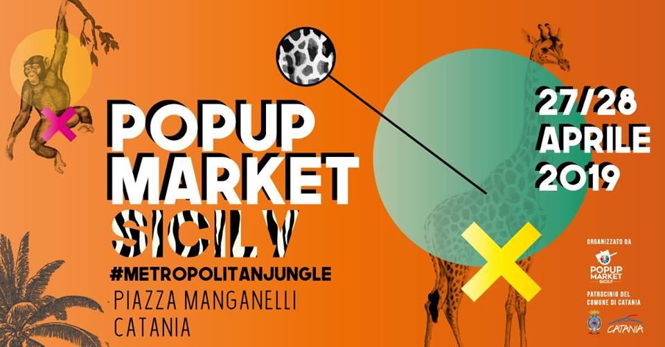 popup market.jpg