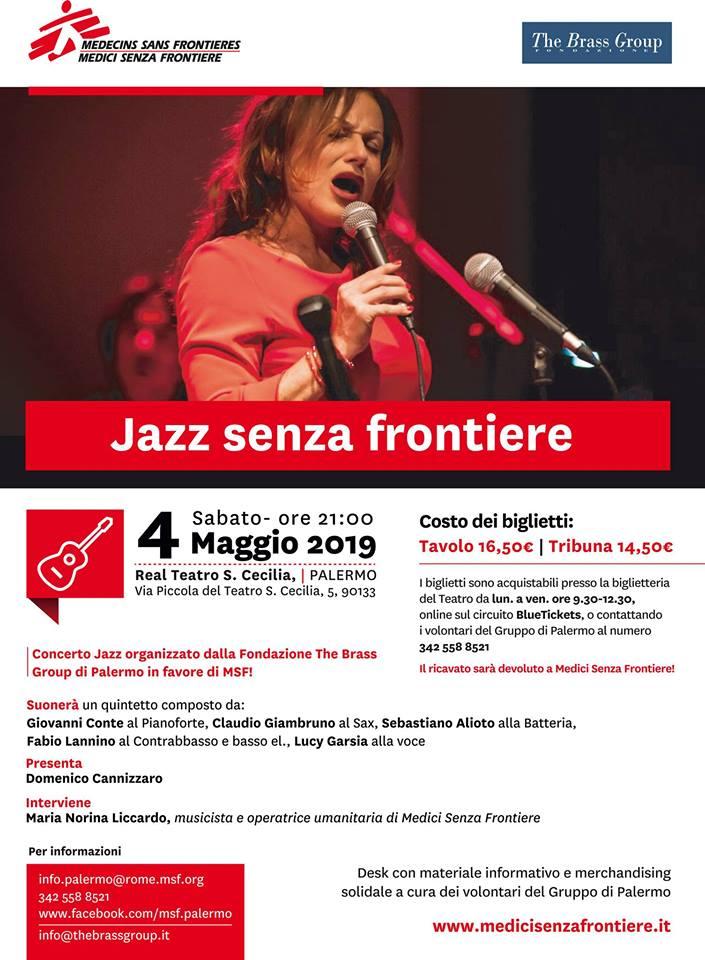 jazz senza frontiere.jpg