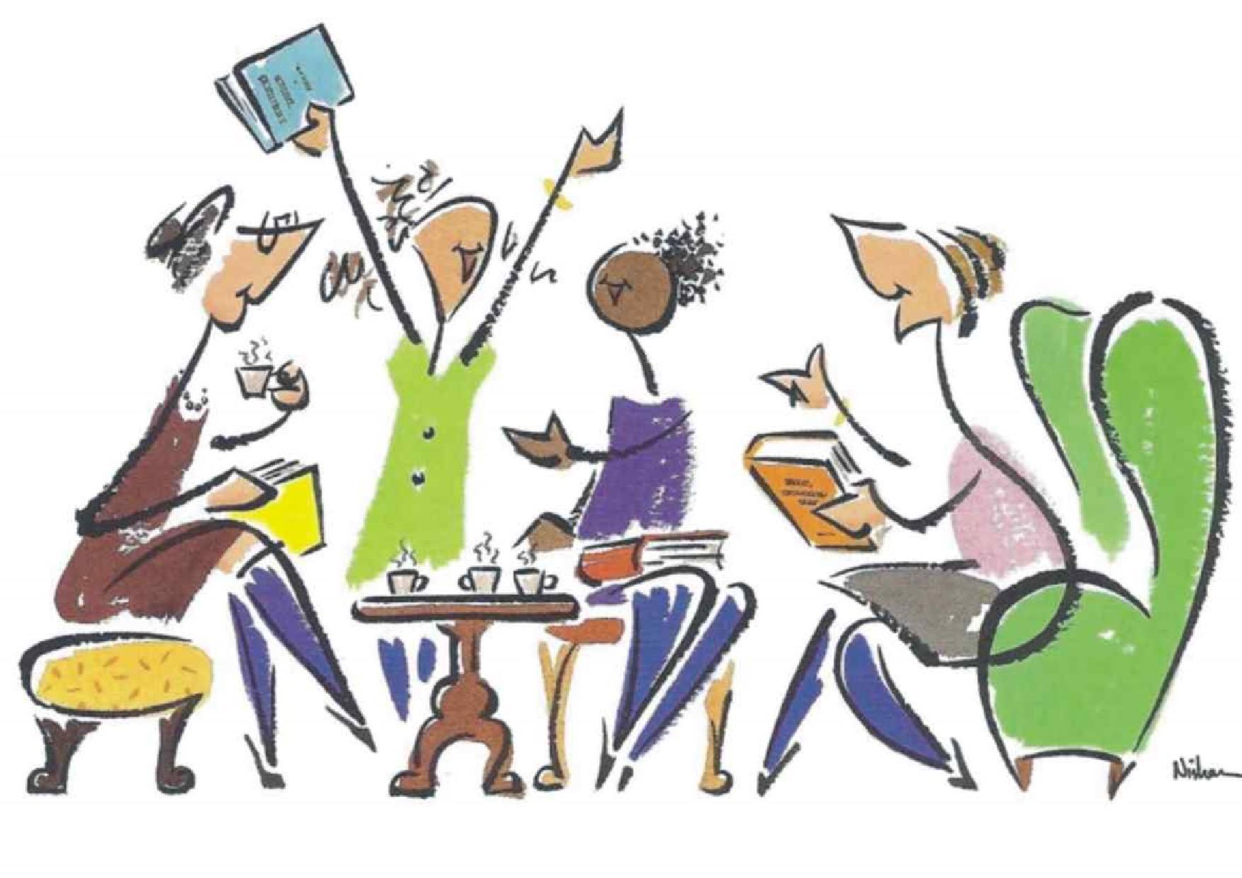 gruppo di lettura in biblioteca.jpg