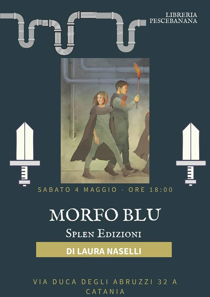 morfo blu.jpg