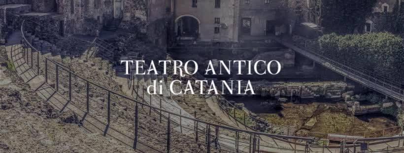 prometheus di eschilo teatro antico catania.jpg