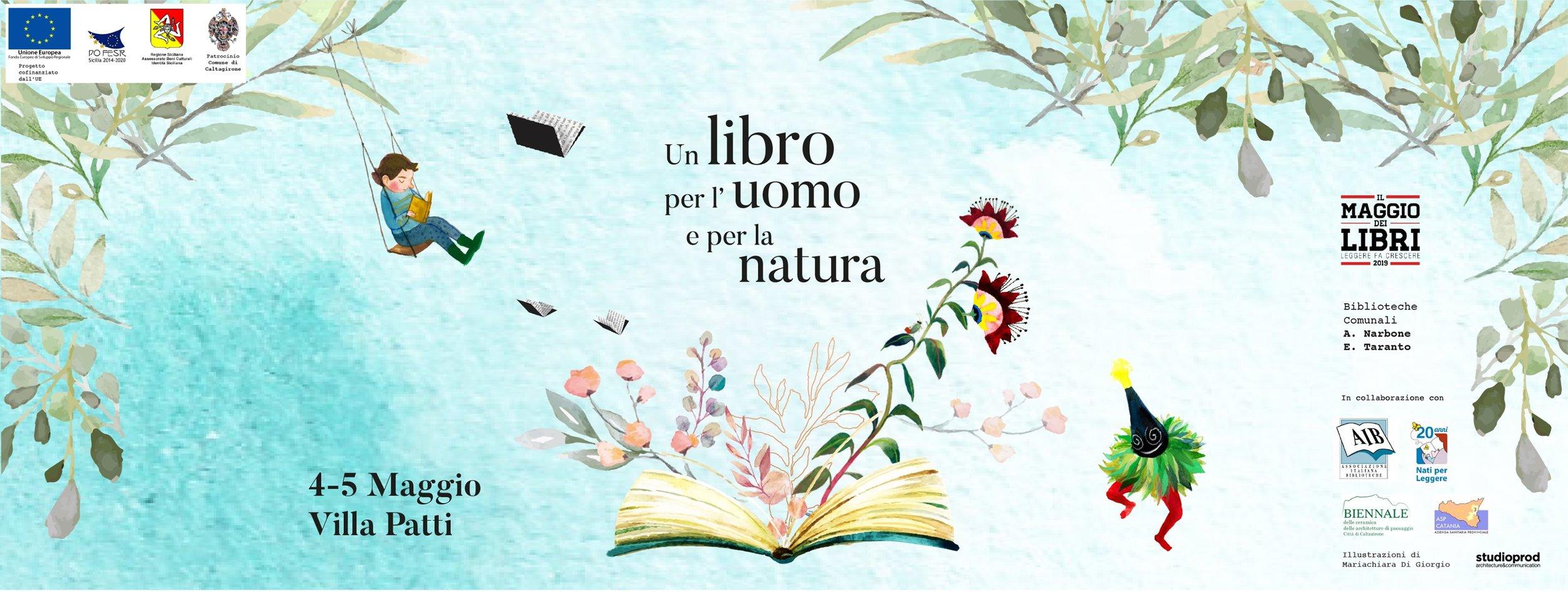 un libro per l'uomo e per la natura.jpg
