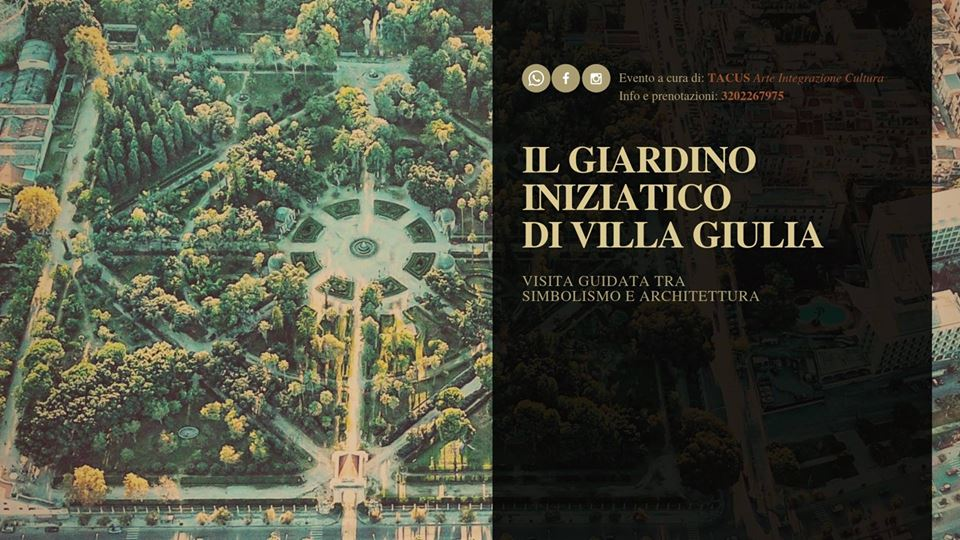 il giardino iniziatico di villa giulia.jpg