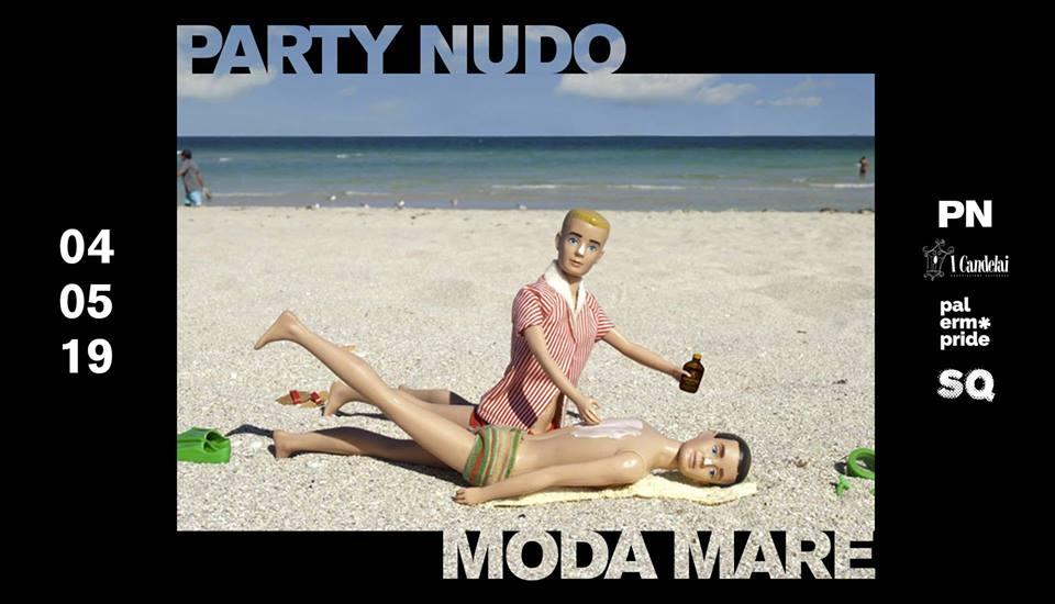 party nudo moda mare.jpg