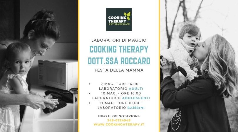 cooking therapy festa della mamma.jpg
