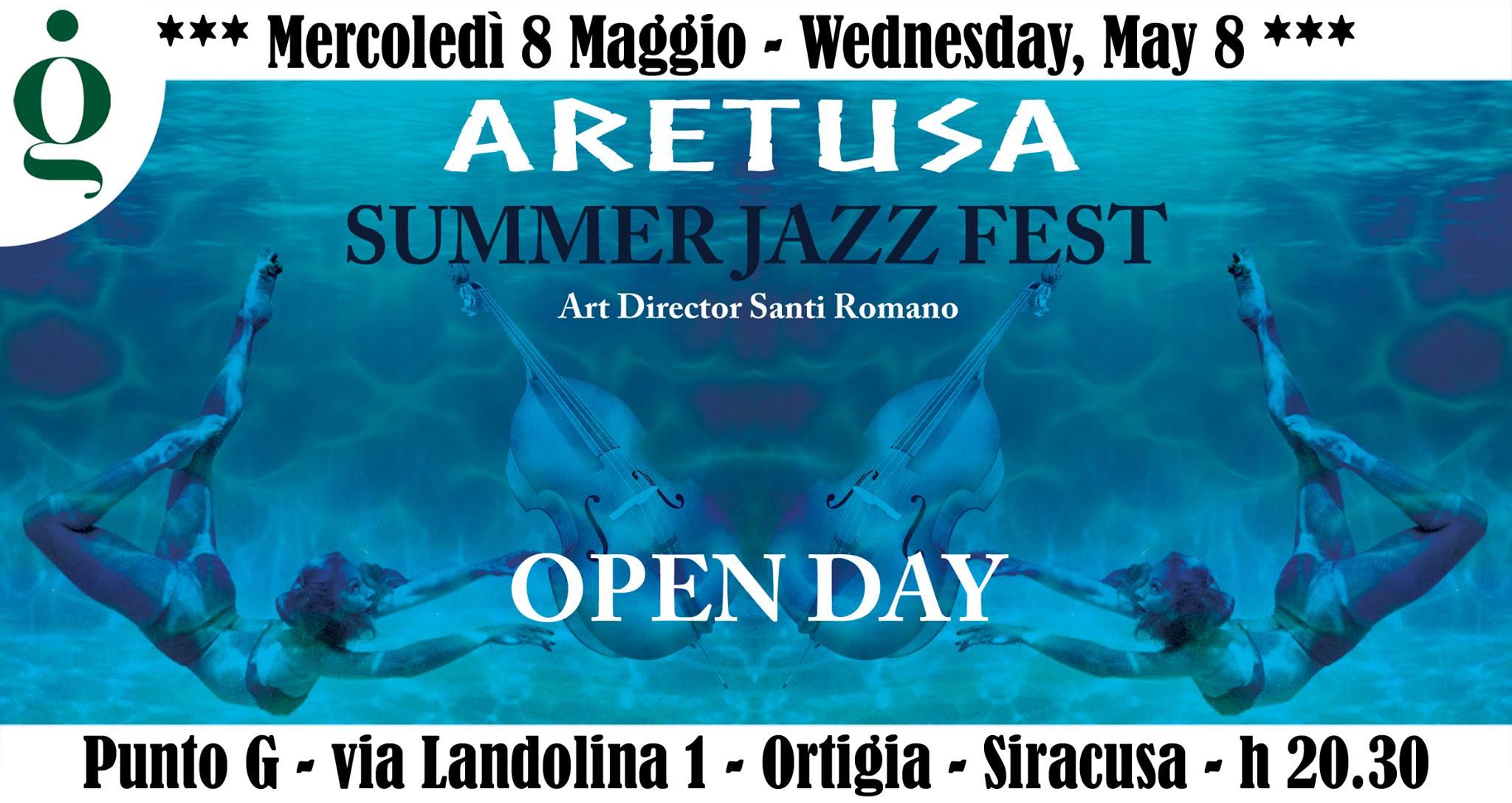 aretusa summer jazz fest.jpg