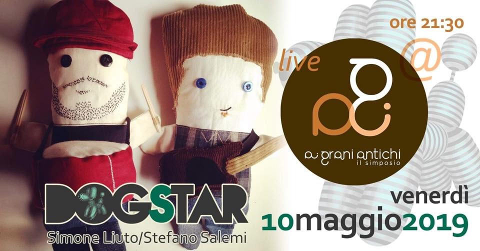 dogstar live.jpg