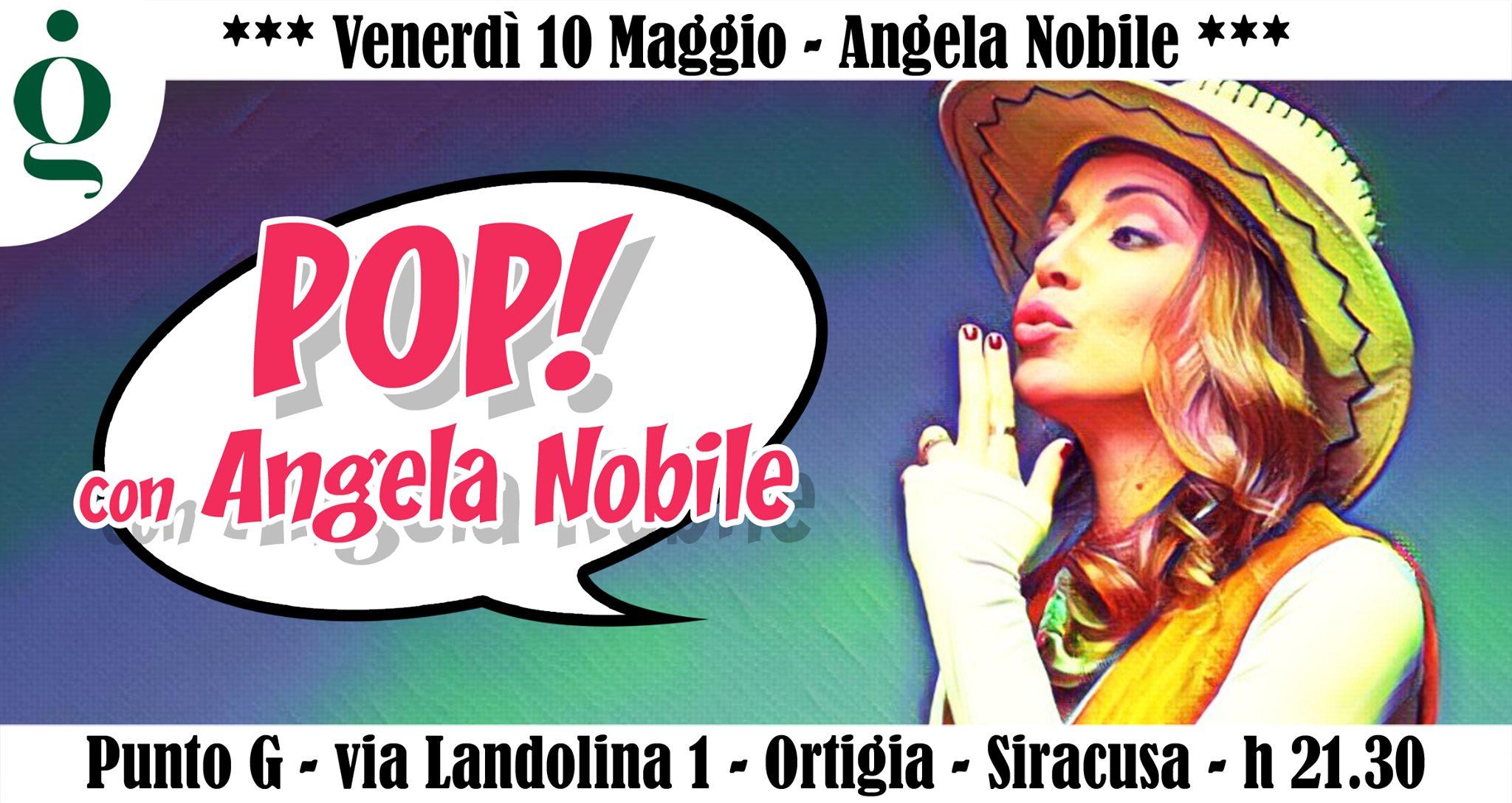 POP! con Angela Nobile.jpg
