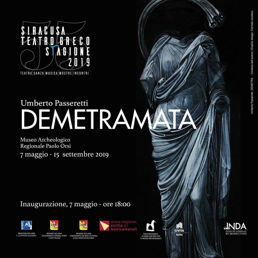 inaugurazione mostra Passeretti.jpg