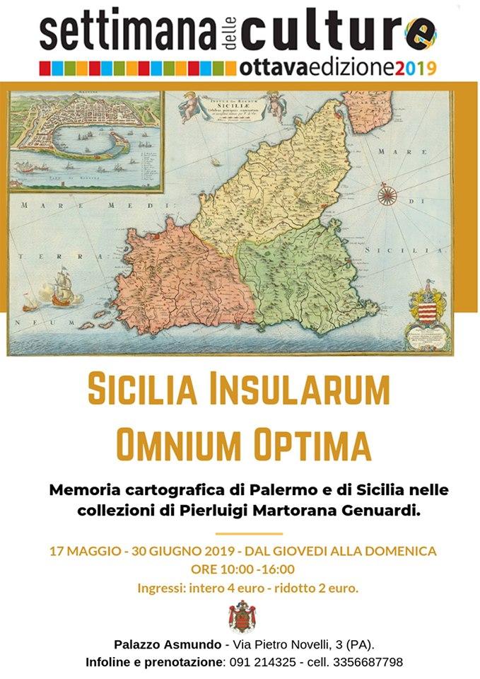 sicilia insularum omnium optima.jpg