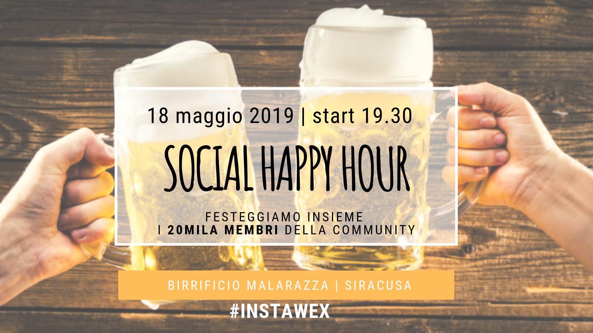 social happy hour.jpg