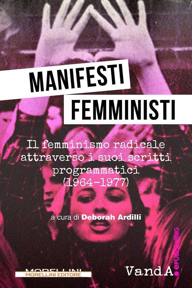 manifesti femministi.jpg