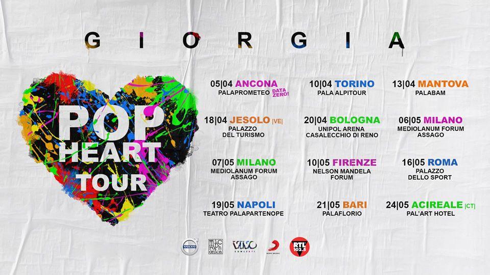 giorgia pop heart tour.jpg
