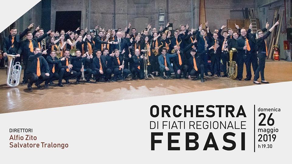 orchestra di fiati regionale febasi.jpg
