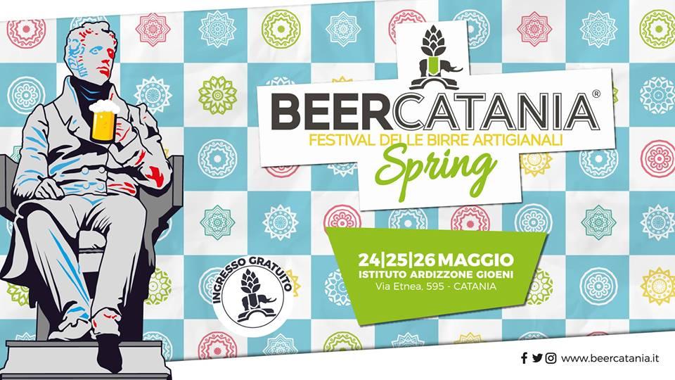 beer catania spring 2019.jpg