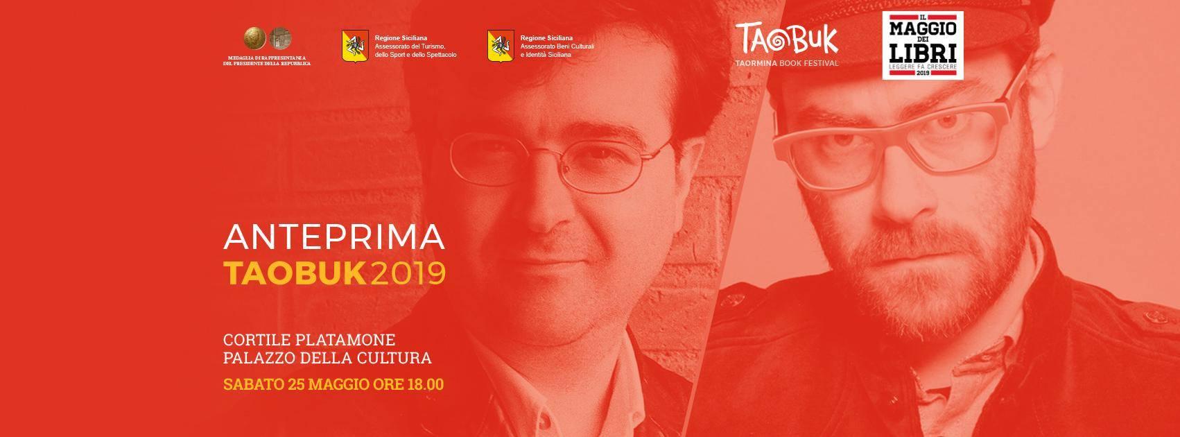 premio sicilia 2019.jpg